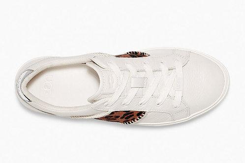 Dinale Exotic Sneaker UGG