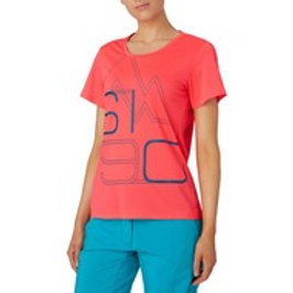 T-Shirt Piper W