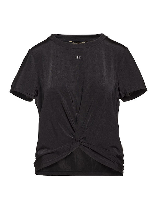 T-Shirt Valeria W