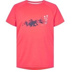 T-Shirt Corma Girls