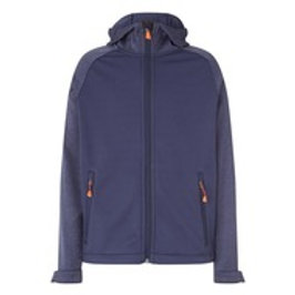 Softshell Jacke Billy Junior