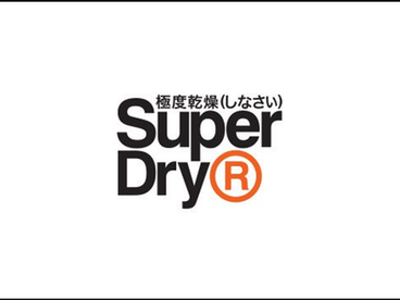 Superdry-SDRY-Logo.png