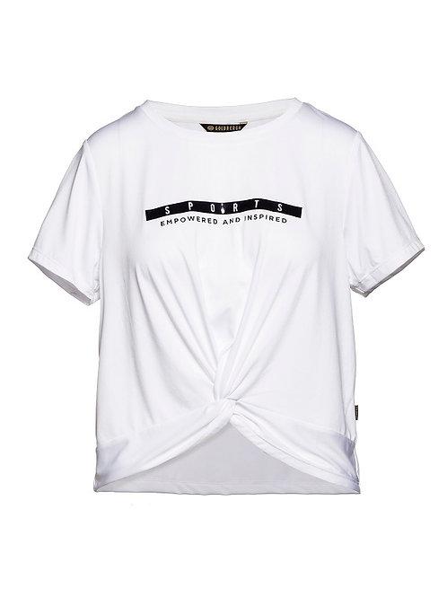 T-Shirt Daleria W