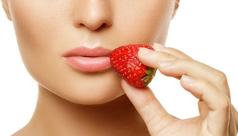 eperkrem_ajakbalzsam_smart_cosmetics_edi