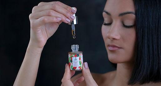 berry_olajelixir_smart_cosmetics_1_edite