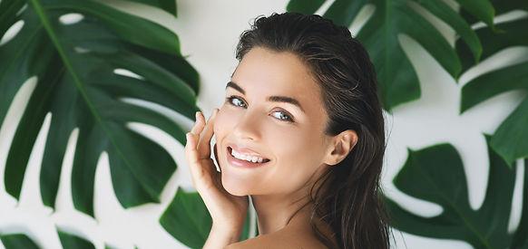 arcapolas_arckrem_smart_cosmetics_natur_