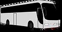 gray-bus-hi.png