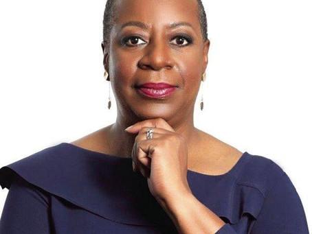 South Carolina woman to head United Way Worldwide