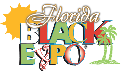 Welcome Back!! Flordia Black Expo 2020