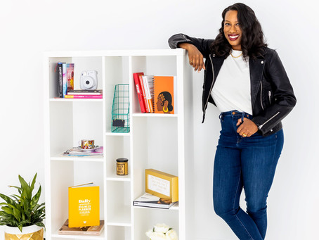 How Black brands are finding success with major retailers