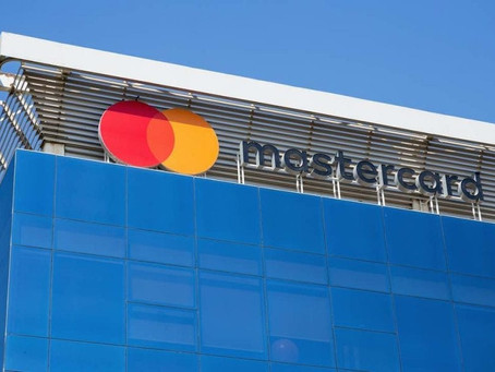 Mastercard introduces new Start Path programme for minority-owned enterprises