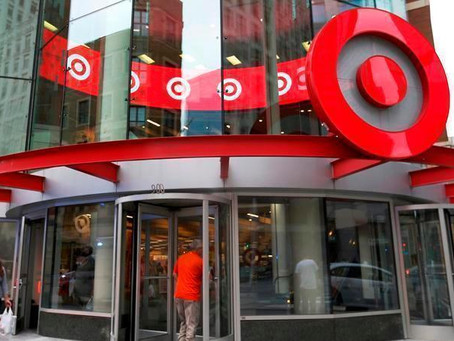 Target to spend more than $2B at Black-owned businesses