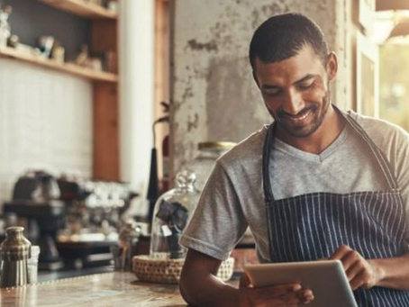 3 ways technology can help minority-owned businesses recover