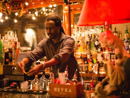 Black Restaurant Week comes to South Carolina