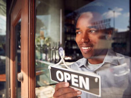 Black Banks Join Citi's New Digital Platform Increasing Lending To African American Entrepreneurs