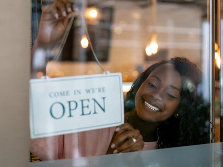 Small-Business Grants for Minorities: 9 Opportunities