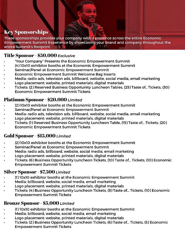 2020Sponsorship-06.png