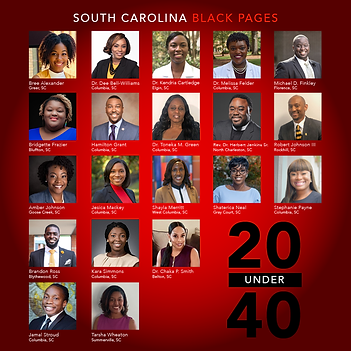 20UNDER40-5.png