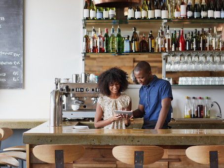 How to Start a Minority-Owned Business