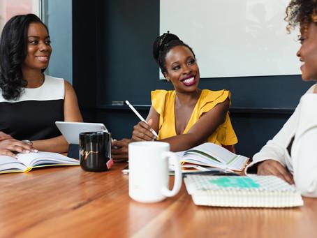 Post-Pandemic Business Revival Tips For Entrepreneurs