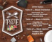 Taste-1-MedSquare.png