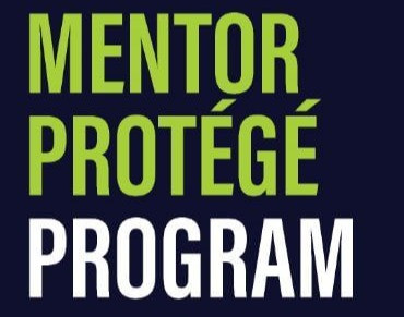 City of Columbia Office of Business Opportunities Offers Mentor Protege Program (MPP)