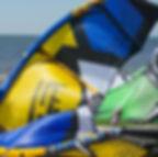 Epic Kites OBX