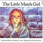 little match girl.jpg