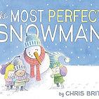 perfect snowman.jpg