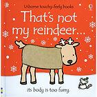 not reindeer.jpg