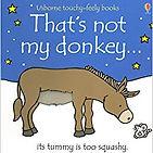 not donkey.jpg