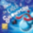 catch a snowman.jpg