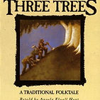 tale of 3 trees.jpg
