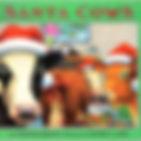 santa cows.jpg