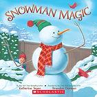 snowman magic.jpg