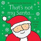 not santa.jpg