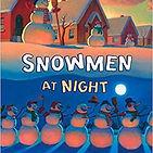 snowmen at night.jpg