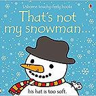 not snowman.jpg