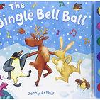 jingle bell.jpg