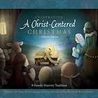 Celebrating_a_Christ_Centered_Christmas_