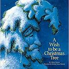 wish to be a tree.jpg