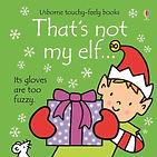 not elf.jpg