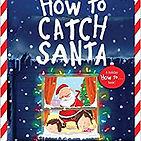 catch santa.jpg