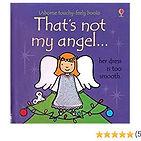 not angel.jpg