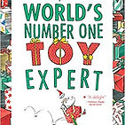 toy expert.jpg