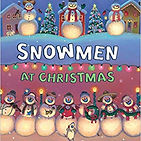 snowmen at christmas.jpg