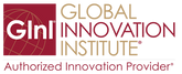 AInP-Logo.png
