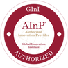 GInI-AInP.png