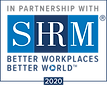 SHRM Human Resources