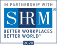 SHRM Human Resources